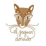 jagur_dorado
