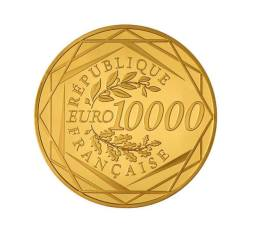 investir 10 000€