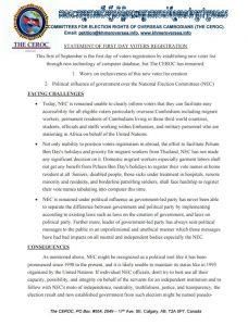 press-release-for-voter-registration-inclusiveness-3