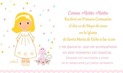 Invitaciones-de-comunión-modelo-Carmen