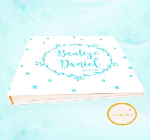 Libro-bebé-modelo-Daniel-orla-Petitkokoro