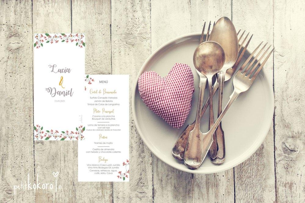 Menú-boda-restaurante-modelo-Greetings-Petitkokoro