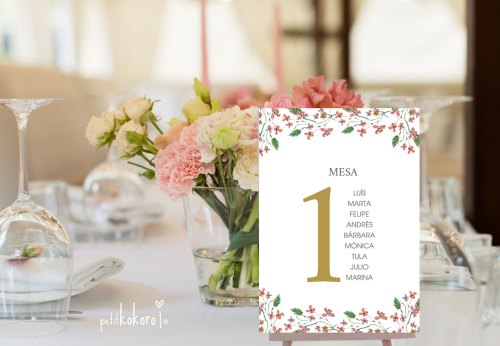 Seating-Plan-Boda-modelo-Greetings-Petitkokoro