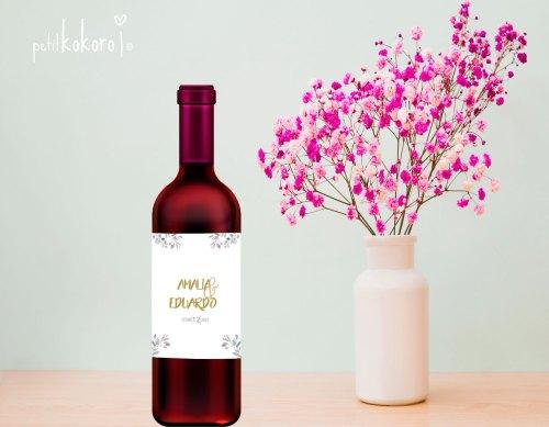 etiqueta-adhesiva-vino-boda-modelo-Creta-Petitkokoro