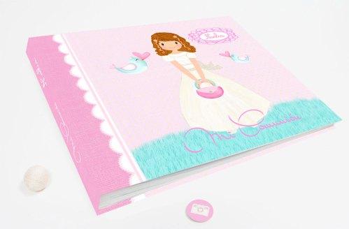 libro-de-firmas-comunión-álbum-comunión-niña-modelo-Noelia