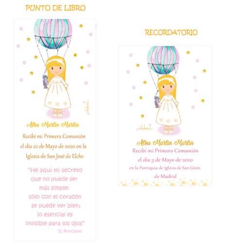 punto-de-libro-y-recordatorio-comunion-niña-modelo-Alba
