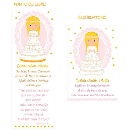 punto-de-libro-y-recordatorio-comunion-niña-modelo-Carlota