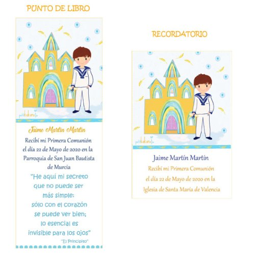 punto-de-libro-y-recordatorio-comunion-niño-modelo-Jaime