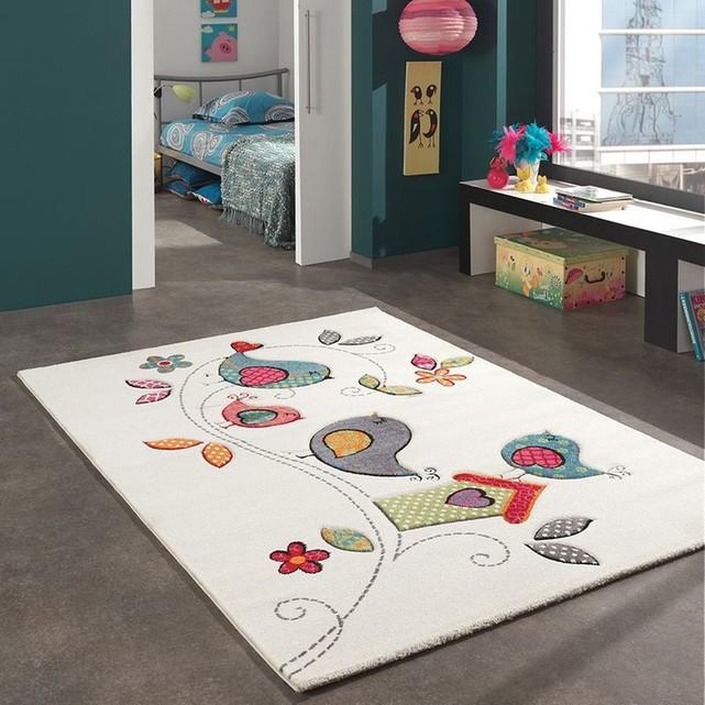 meilleurs tapis pour enfant comparatif