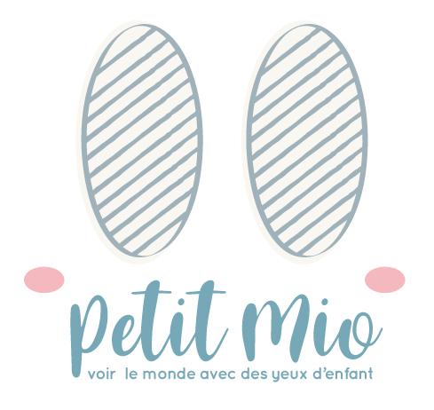 Petit Mio