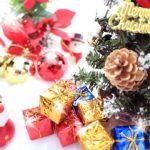 クリスマスの約束2013のセットリストと感想レビュー