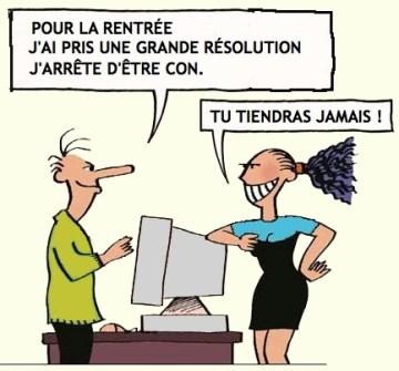 resolution-rentree-AvaO