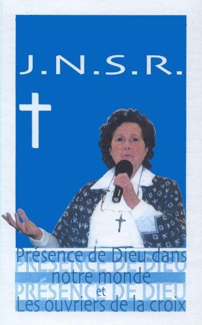 Résultats de recherche d'images pour «J N S R»