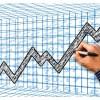 資産運用は強く増やすことを意識しておかないと増えないかも?