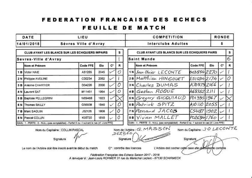 Sèvres1-6StMandé
