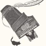 chateau-piano