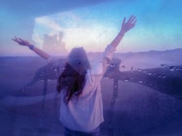 surmonter une rupture petits bonheurs de Sophie blog