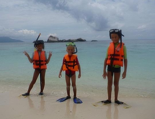 295---Tioman---Coral-island-snork-1--35---800x600-