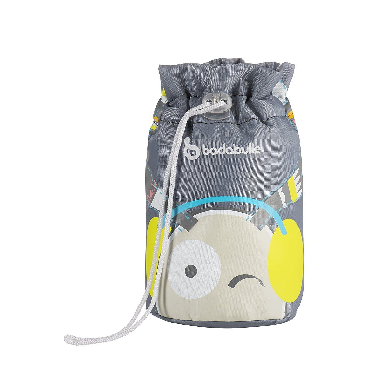 réchauffer biberon ou petit pot en voyage avec bébé