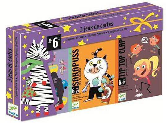 djeco-coffret-cadeau-3-jeux
