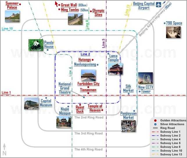 bj_map