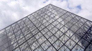 Paris en famille : idées d'activités week-end