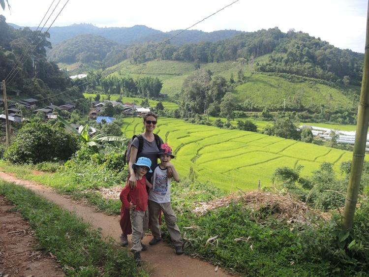 visite village (1)