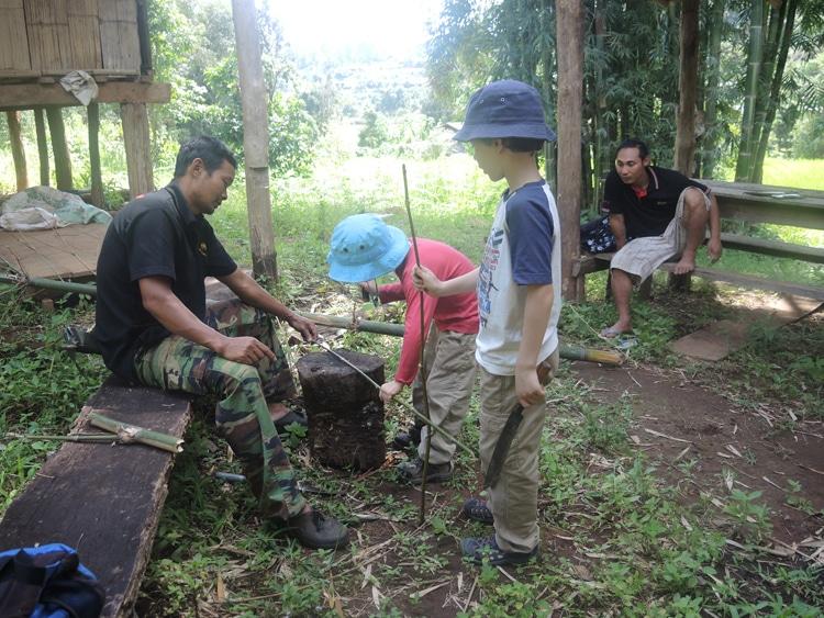 visite village (4)
