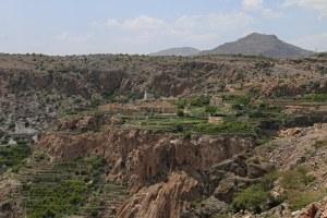 Al Aqor Oman