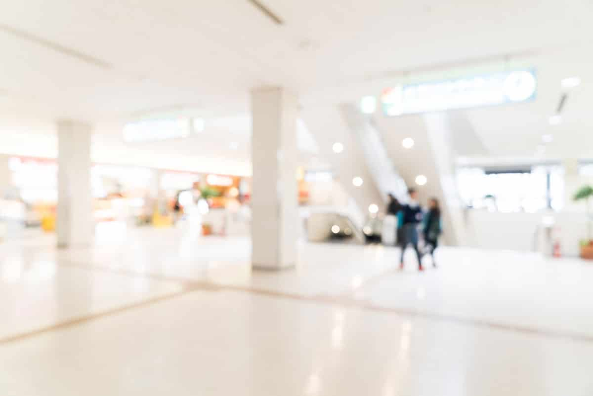 enregistrement objet spéciaux aéroport