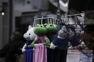 marionnettes de conte, photo de heroesbed (CC BY-NC-ND 2.0)