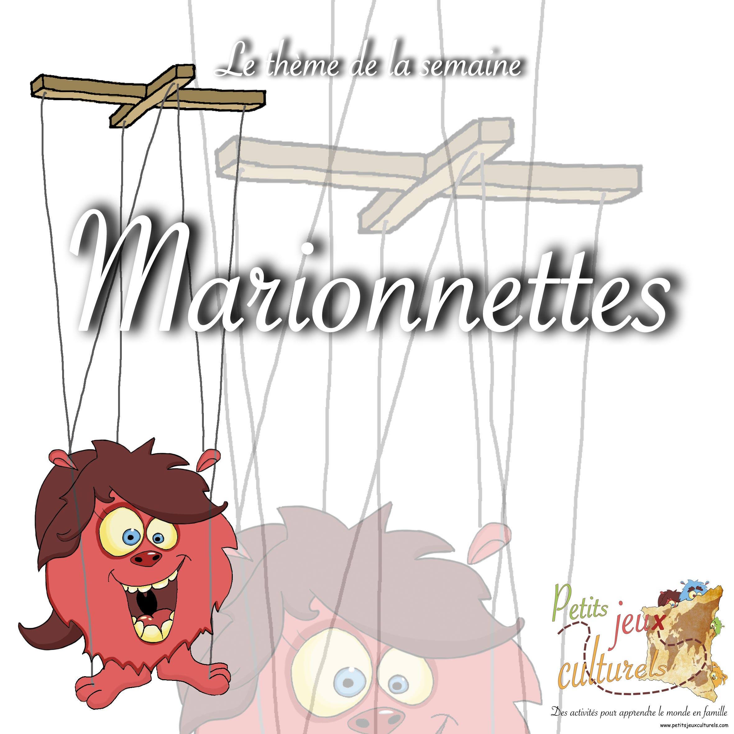 Monter Un Grand Spectacle De Marionnettes En 7 étapes