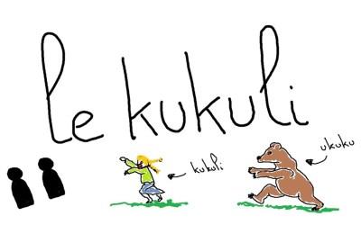 30 jours 30 jeux : le Kukuli du Pérou