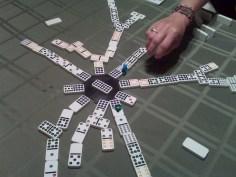 Dominoes _ Jax House _ CC BY-SA 2.0_files réutiliser ses jeux de dominos