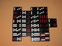 Pai Gow Rankings _ Russ _ CC BY-NC-ND 2.0_files