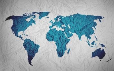 5 idées pour créer des jeux de géographie