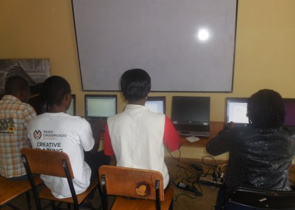 Educational transformation in southern Africa