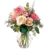 vasos-com-flores-para-mesa-de-jantar-10