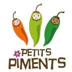 Petits Piments
