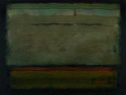 Mark-Rothko-Green and Orange5 copy