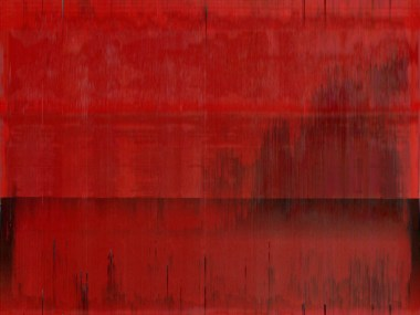 Mark-Rothko-Untitled-Painting-in-Red-and-Black3 copy