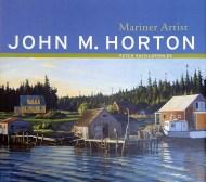 JohnHorton_book