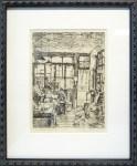 Cornelissen1854-1972#2_framed