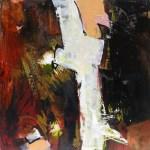 AV Abstract_2