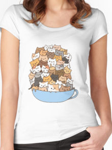 Cat Design Shirts