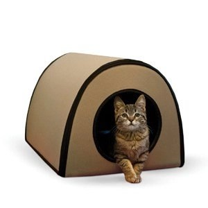 kh-manufacturing-mod-thermo-kitty-shelter