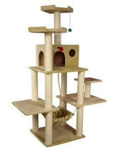armarkat-cat-tree-a7202-furniture-condo