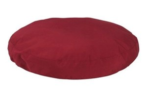 K9 Ballistics Round Tuff Dog Bed