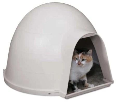 Petmate Kitty Kat Condo