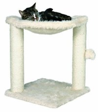 trixie-pet-products-baza-cat-tree